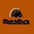 MatchStick, un dongle HDMI tournant sous Firefox OS