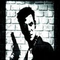 Max Payne débarque sur iOS et Android OS