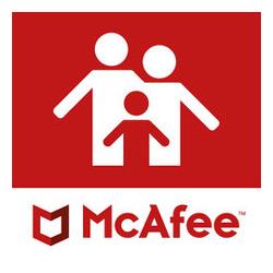 McAfee et LG fournissent un contrôle parental aux utilisateurs de smartphones LG