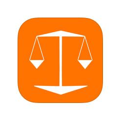 MCJ - Mon Code Juridique, une application pour les férus de droit