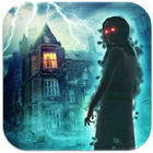 """Medford Asylum : Paranormal Case"" est disponible sur Android"