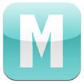 MedZine : une nouvelle application pour les médecins
