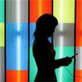 Méfiance des opérateurs vis-à-vis de la 4ème licence 3G