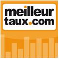 Meilleurtaux.com lance son application sur Android
