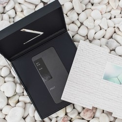 Meizu lance les invitations pour le lancement de son smartphone