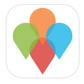 Melteampot : une application pour les rencontres en groupe entre étrangers, touristes et parisiens