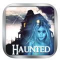 Menez l'enquête sur les meurtres du jeu « Haunted House Mysteries »