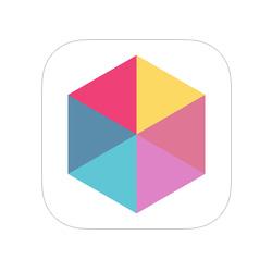Merry Pixel sélectionne  automatiquement vos meilleures photos