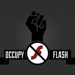 Flash : trop de failles, Alex Stamos, le chef de sécurité chez Facebook demande son arrêt