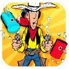 Microïds Games for All invite les joueurs à plonger au Far West avec Le jeu Lucky Luke : Shoot & Hit