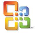 Microsoft a présenté sa suite mobile Office 2010