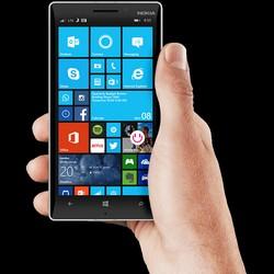 Sept ans après son lancement, Windows Phone n'est plus