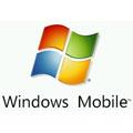 Microsoft espère 50% de croissance en 2009 avec Windows Mobile