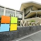 Microsoft et Samsung collaborent pour proposer les logiciels de Microsoft