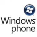Microsoft indique qu'il n'y aura pas de tablette tactile sous Windows Phone 7