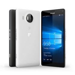 Microsoft ; une renaissance sur le marché du mobile avec Windows 10 Mobile et les Lumia 950 et 950 XL
