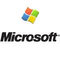 Microsoft pourrait lancer des mobiles spécialisés dans les réseaux sociaux