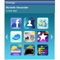 Microsoft propose une application pour les mobiles d'entrée de gamme