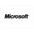 Microsoft rachètera-t-il le fabricant des Blackberry ?