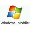 Microsoft va lancer un OS pour les pays émergeants