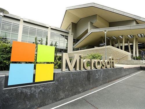 Microsoft veut contrer Google en injectant 70 millions de dollars dans Cyanogen