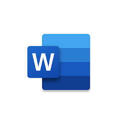 Microsoft Word : 1 milliard d'installations de Word sur Android
