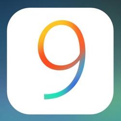 La mise à jour iOS 9.2 d'Apple est disponible