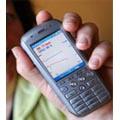 Mobile vs Santé : Pas de danger à court terme ?
