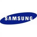 Mobiles : Samsung se dit prêt à dépasser Nokia durant cette année