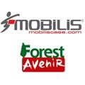 Mobilis lance une opération écologique