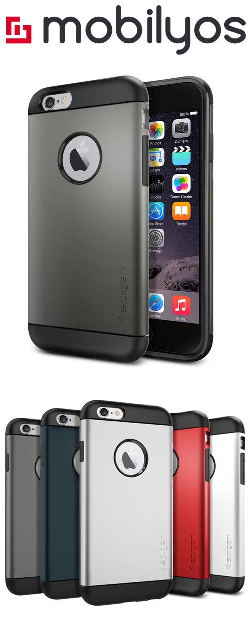 Mobilyos, une boutique en ligne avec de nombreux accessoires pour votre smartphone
