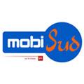 "Mobisud lance l'option "" 100% Maghreb """