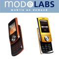 ModeLabs affiche une croissance stable grâce aux ventes de mobiles Airness et Hummer