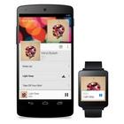 Montres Android Wear  : la mise à jour améliore leur indépendance