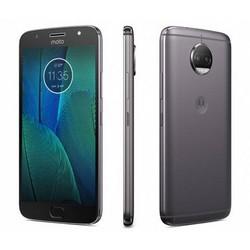 Motorola : le Moto G5S Plus est désormais officiel