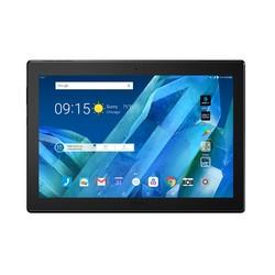 Moto Tab : la nouvelle tablette Motorola, réservée pour AT&T