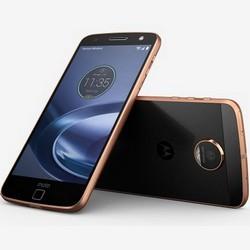 Moto Z2 Force : des images dévoilent le smartphone