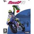 MotoGP 07 débarque sur les téléphones mobiles