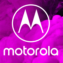 Motorola annonce 3 nouveaux smartphones : moto E5, G6 et G6 Play
