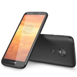 Motorola annonce le moto e5 play avec Android Oreo pour septembre