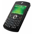 Motorola lance son premier smartphone ultra-plat