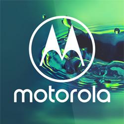 Motorola One Macro, Moto G8 Plus et Moto e6 Play : prix, caractéristiques et disponibilités