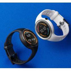 Envie d'une nouvelle montre Sport connectée