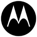 Motorola réalise un bon troisième trimestre, grâce à ses smartphones Android