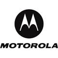 Motorola va se concentrer dans les mobiles moyen et haut de gamme