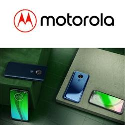 Motorola veut changer votre manière d'utiliser votre smartphone