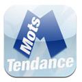MotsTendance : un jeu stimulant pour l'esprit et la mémoire