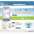 MSN s'adapte à l'univers des mobiles