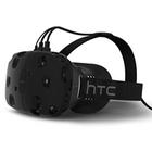 MWC 2015 : HTC et Valve collaborent pour présenter le Vive