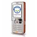 Napster Mobile débarque sur les téléphones portables suisses